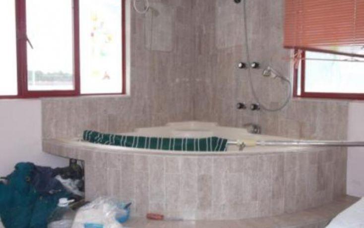 Foto de casa en venta en, brisas de cuautla, cuautla, morelos, 1229277 no 11