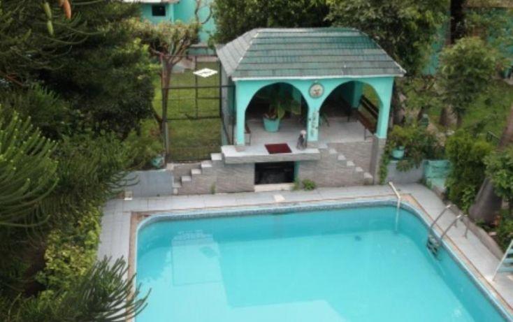 Foto de casa en venta en, brisas de cuautla, cuautla, morelos, 1229277 no 13