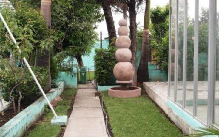Foto de casa en venta en, brisas de cuautla, cuautla, morelos, 1229277 no 14