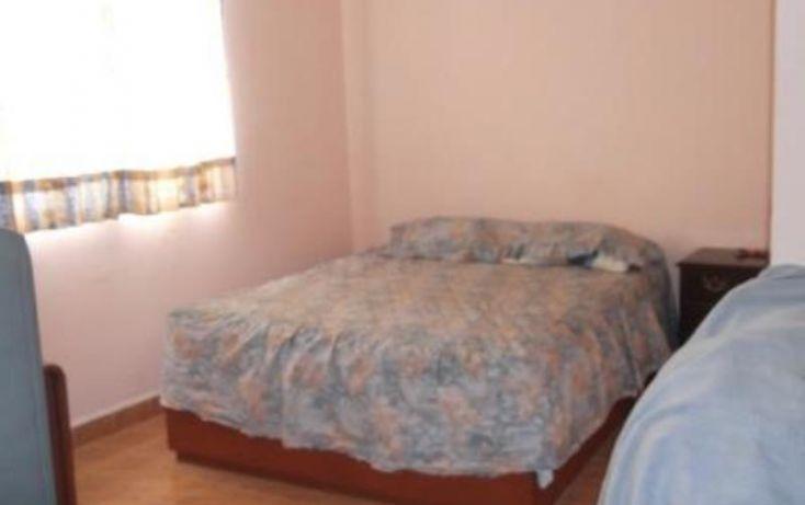 Foto de casa en venta en, brisas de cuautla, cuautla, morelos, 1229277 no 15