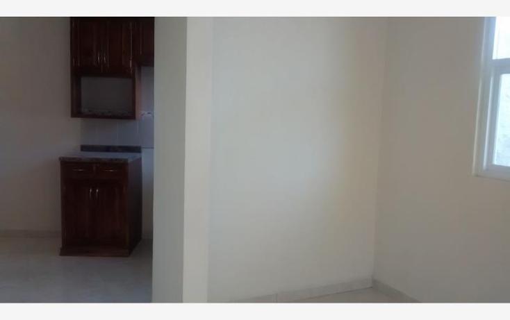 Foto de casa en venta en  , brisas de cuautla, cuautla, morelos, 1319205 No. 04