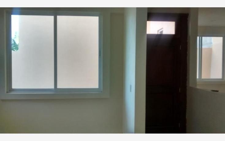 Foto de casa en venta en  , brisas de cuautla, cuautla, morelos, 1319205 No. 05