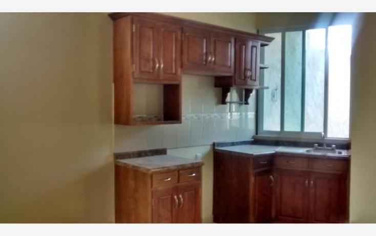 Foto de casa en venta en  , brisas de cuautla, cuautla, morelos, 1319205 No. 06