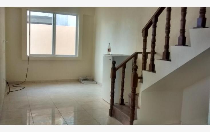 Foto de casa en venta en  , brisas de cuautla, cuautla, morelos, 1319205 No. 08
