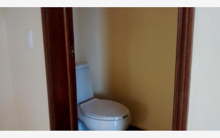 Foto de casa en venta en  , brisas de cuautla, cuautla, morelos, 1319205 No. 09