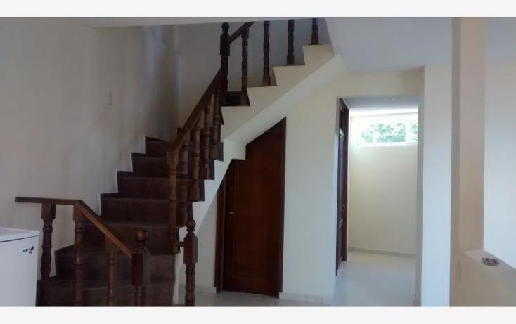 Foto de casa en venta en  , brisas de cuautla, cuautla, morelos, 1319205 No. 10