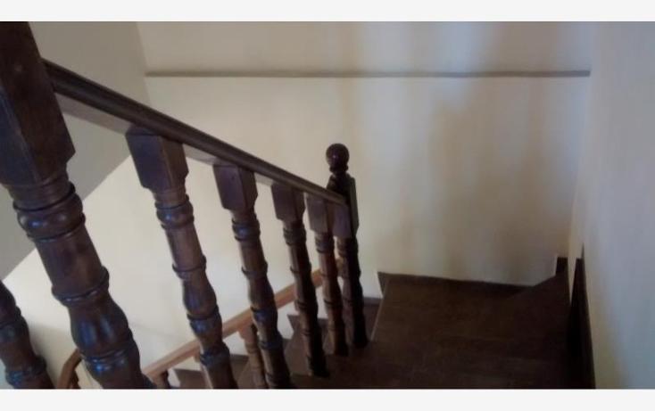 Foto de casa en venta en  , brisas de cuautla, cuautla, morelos, 1319205 No. 11