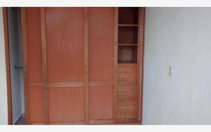 Foto de casa en venta en  , brisas de cuautla, cuautla, morelos, 1319205 No. 12