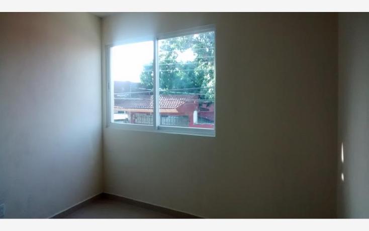 Foto de casa en venta en  , brisas de cuautla, cuautla, morelos, 1319205 No. 13