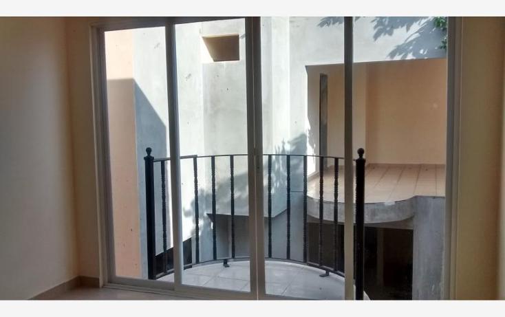 Foto de casa en venta en  , brisas de cuautla, cuautla, morelos, 1319205 No. 14