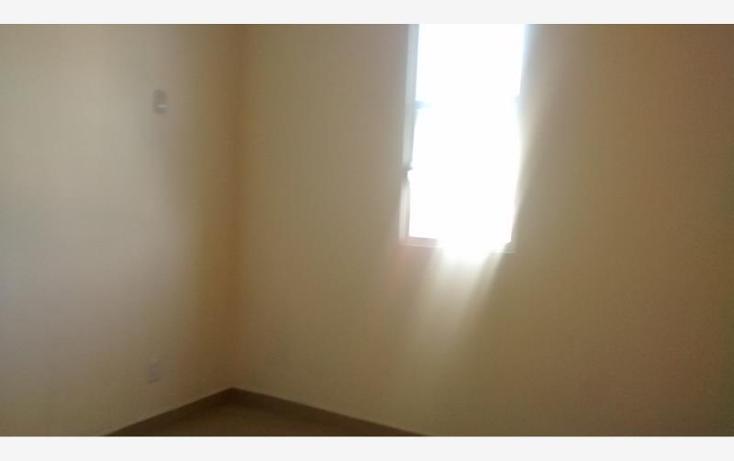 Foto de casa en venta en  , brisas de cuautla, cuautla, morelos, 1319205 No. 17