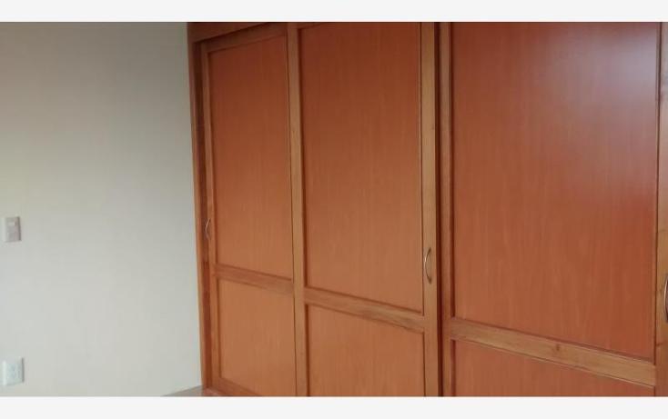 Foto de casa en venta en  , brisas de cuautla, cuautla, morelos, 1319205 No. 19