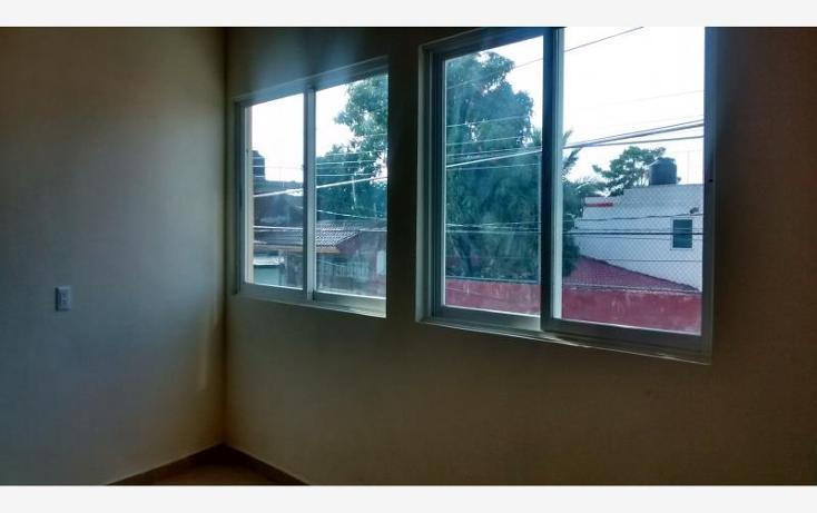 Foto de casa en venta en  , brisas de cuautla, cuautla, morelos, 1319205 No. 20