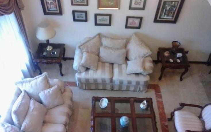 Foto de casa en venta en  , brisas de cuautla, cuautla, morelos, 1337921 No. 03