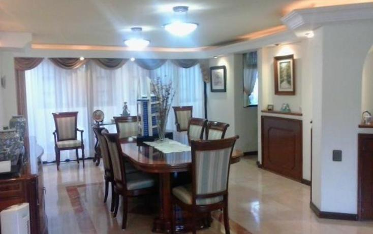 Foto de casa en venta en  , brisas de cuautla, cuautla, morelos, 1337921 No. 05