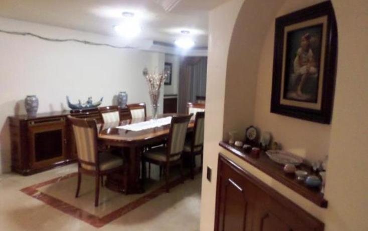Foto de casa en venta en  , brisas de cuautla, cuautla, morelos, 1337921 No. 07
