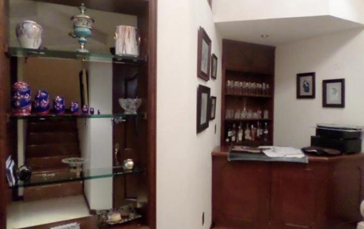 Foto de casa en venta en  , brisas de cuautla, cuautla, morelos, 1337921 No. 09