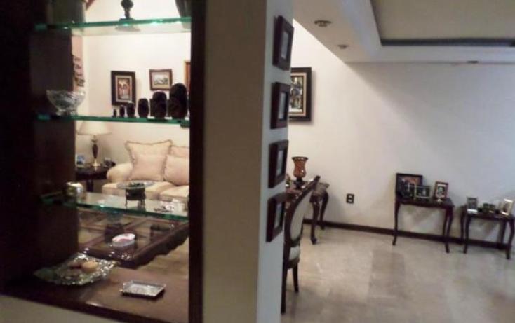Foto de casa en venta en  , brisas de cuautla, cuautla, morelos, 1337921 No. 11