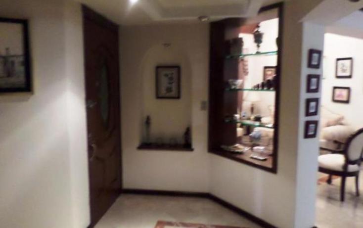 Foto de casa en venta en  , brisas de cuautla, cuautla, morelos, 1337921 No. 12