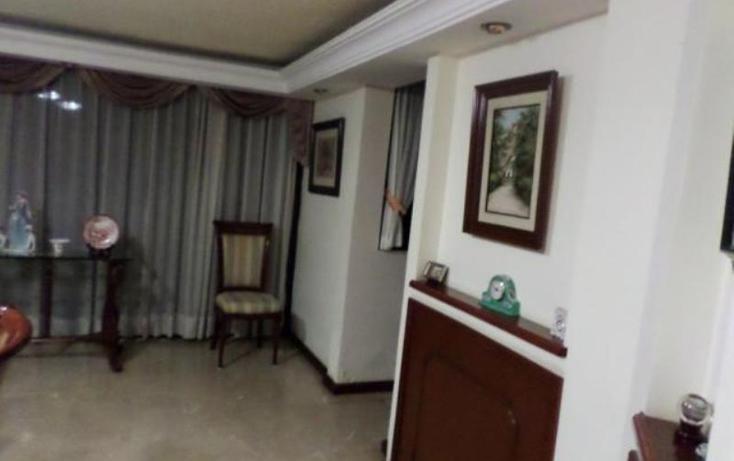 Foto de casa en venta en  , brisas de cuautla, cuautla, morelos, 1337921 No. 13