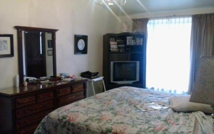 Foto de casa en venta en  , brisas de cuautla, cuautla, morelos, 1337921 No. 14