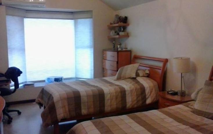Foto de casa en venta en  , brisas de cuautla, cuautla, morelos, 1337921 No. 15