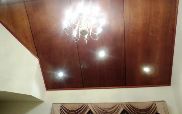 Foto de casa en venta en  , brisas de cuautla, cuautla, morelos, 1337921 No. 17