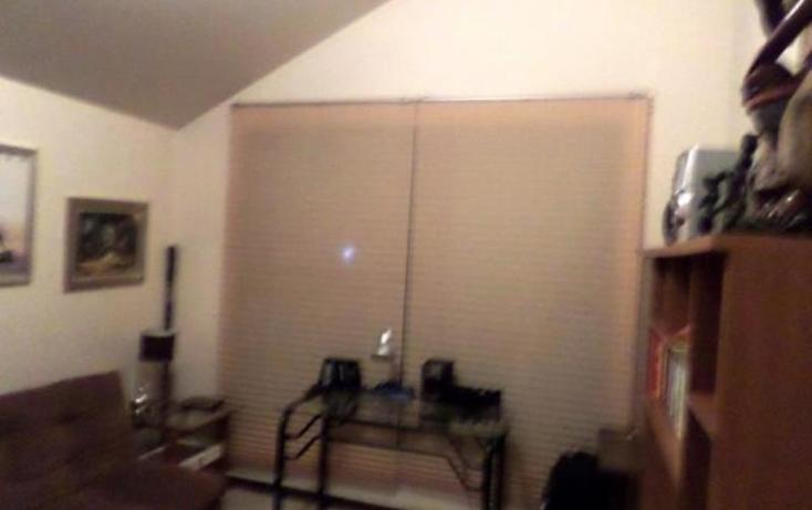 Foto de casa en venta en  , brisas de cuautla, cuautla, morelos, 1337921 No. 18
