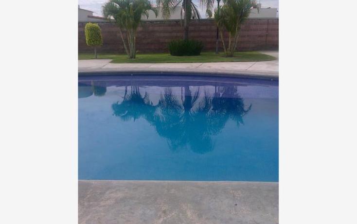 Foto de casa en venta en  , brisas de cuautla, cuautla, morelos, 1344799 No. 04