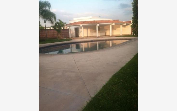 Foto de casa en venta en  , brisas de cuautla, cuautla, morelos, 1344799 No. 05