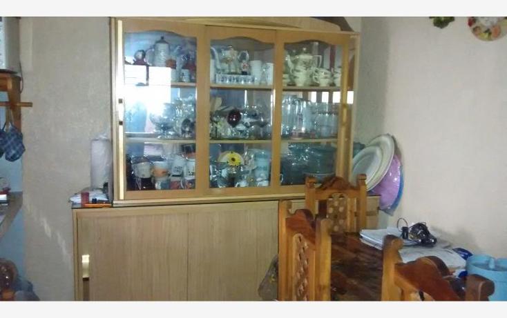 Foto de casa en venta en  , brisas de cuautla, cuautla, morelos, 1351651 No. 05