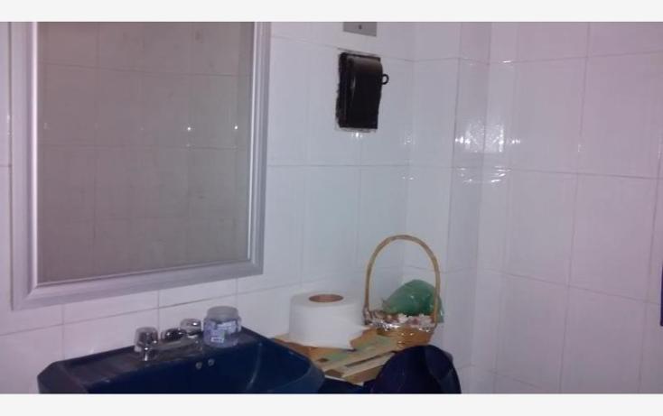 Foto de casa en venta en  , brisas de cuautla, cuautla, morelos, 1351651 No. 07