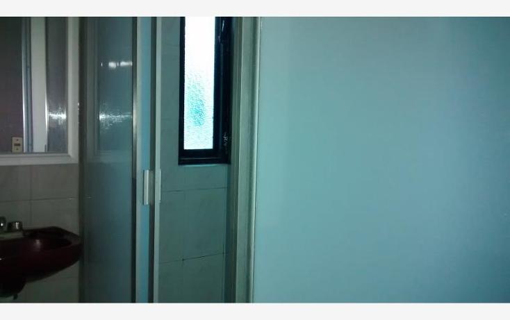 Foto de casa en venta en  , brisas de cuautla, cuautla, morelos, 1351651 No. 08