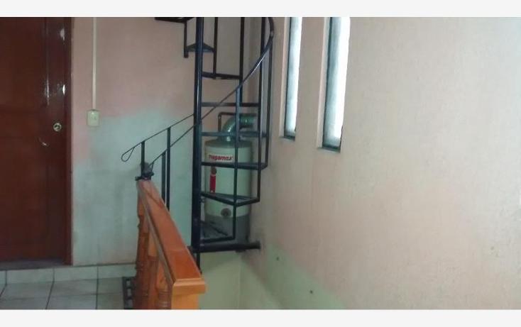 Foto de casa en venta en  , brisas de cuautla, cuautla, morelos, 1351651 No. 10