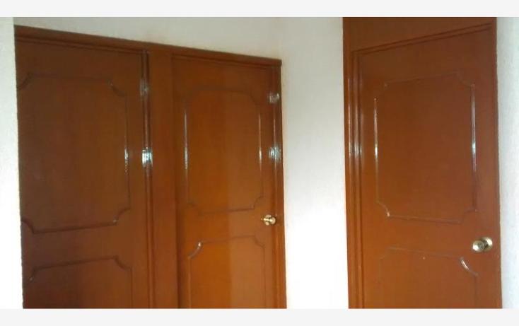 Foto de casa en venta en  , brisas de cuautla, cuautla, morelos, 1351651 No. 11
