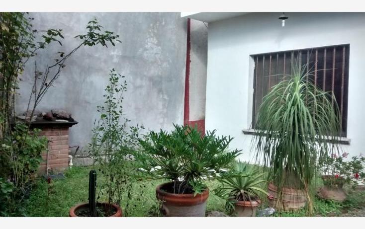 Foto de casa en venta en  , brisas de cuautla, cuautla, morelos, 1358297 No. 03