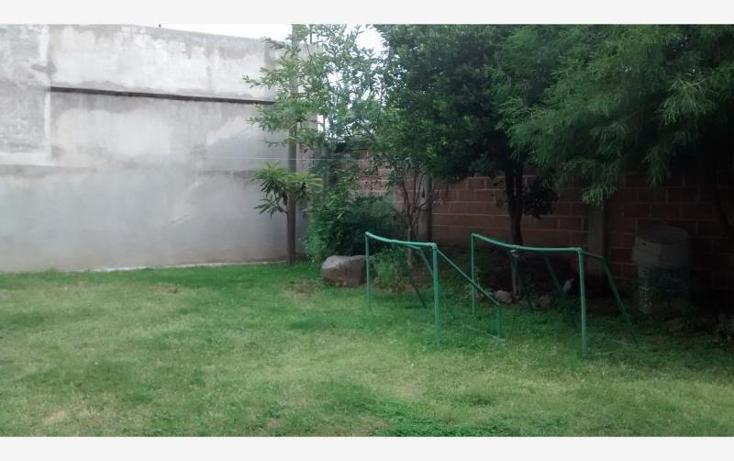 Foto de casa en venta en  , brisas de cuautla, cuautla, morelos, 1358297 No. 08