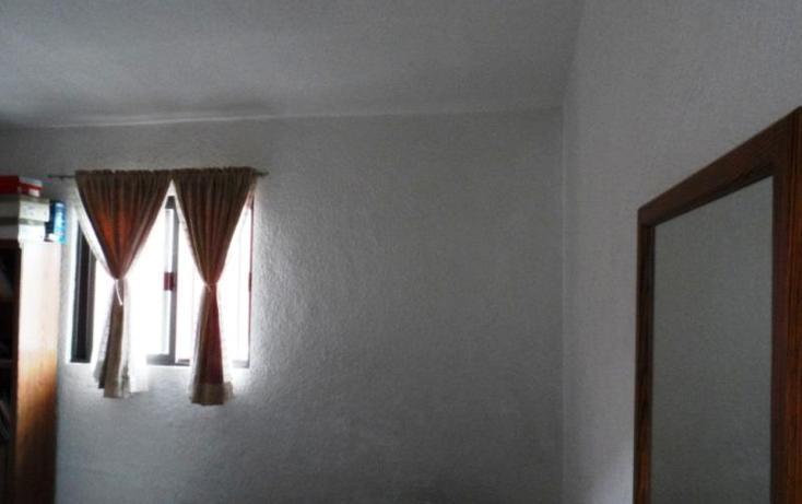 Foto de casa en venta en  , brisas de cuautla, cuautla, morelos, 1358297 No. 21