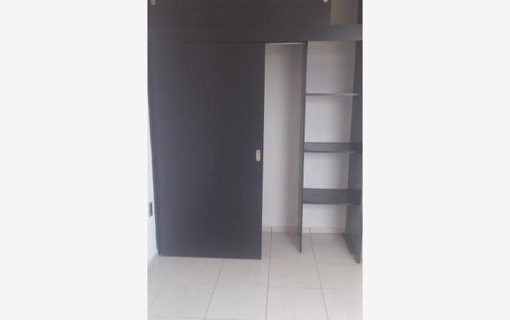 Foto de casa en venta en  , brisas de cuautla, cuautla, morelos, 1410497 No. 02