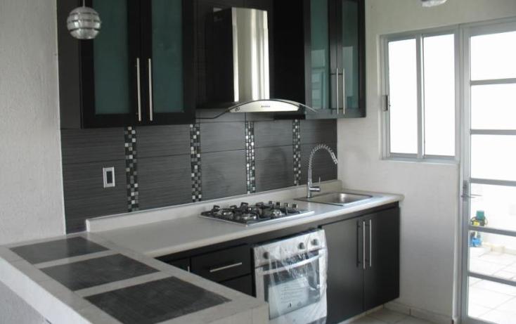 Foto de casa en venta en  , brisas de cuautla, cuautla, morelos, 1410497 No. 07