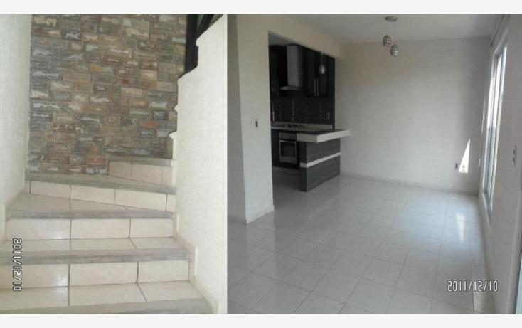 Foto de casa en venta en  , brisas de cuautla, cuautla, morelos, 1410497 No. 11