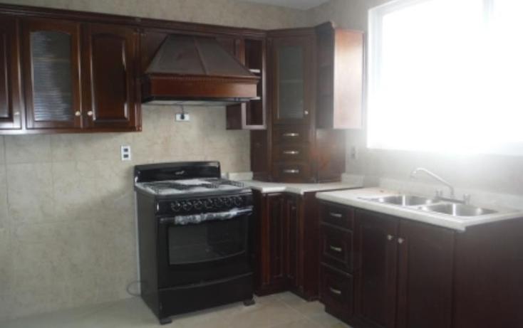 Foto de casa en venta en  , brisas de cuautla, cuautla, morelos, 1442657 No. 04