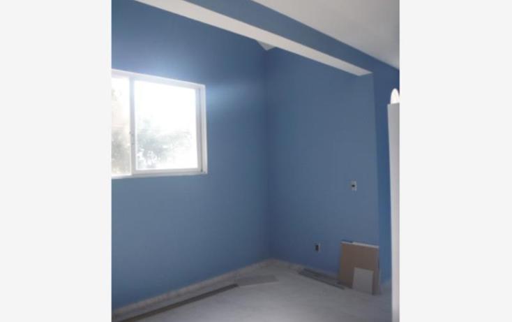 Foto de casa en venta en  , brisas de cuautla, cuautla, morelos, 1442657 No. 05