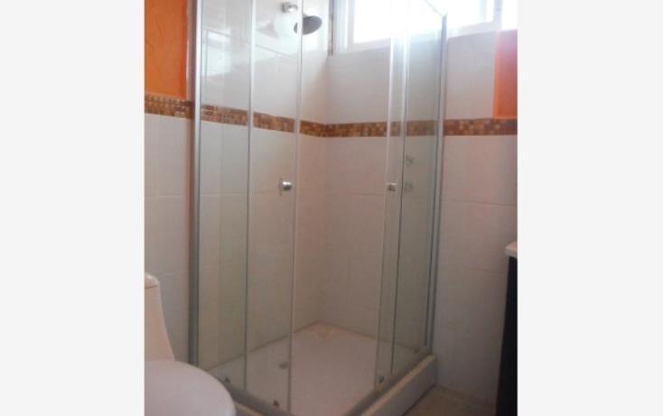 Foto de casa en venta en  , brisas de cuautla, cuautla, morelos, 1442657 No. 08