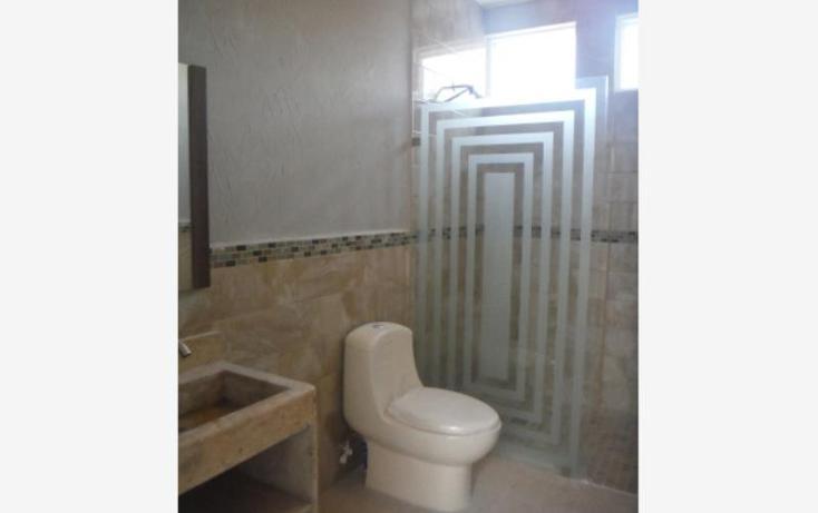 Foto de casa en venta en  , brisas de cuautla, cuautla, morelos, 1442657 No. 09