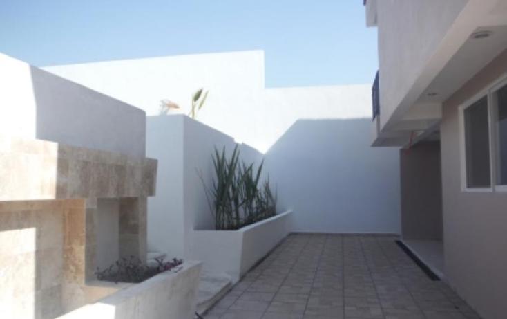 Foto de casa en venta en  , brisas de cuautla, cuautla, morelos, 1442657 No. 10