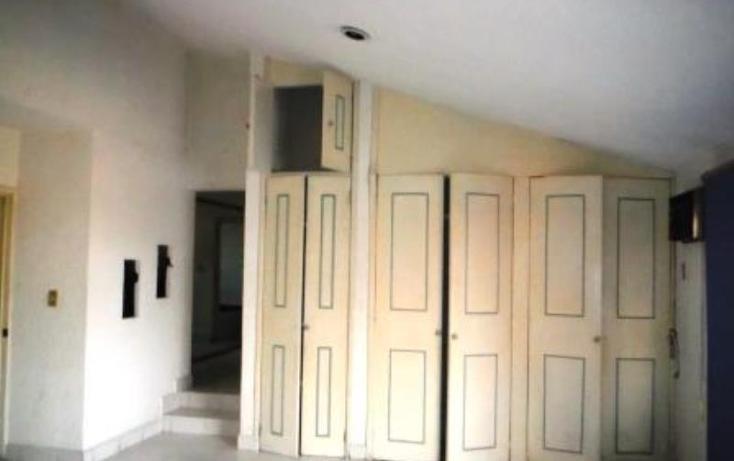 Foto de casa en venta en  , brisas de cuautla, cuautla, morelos, 1470705 No. 03