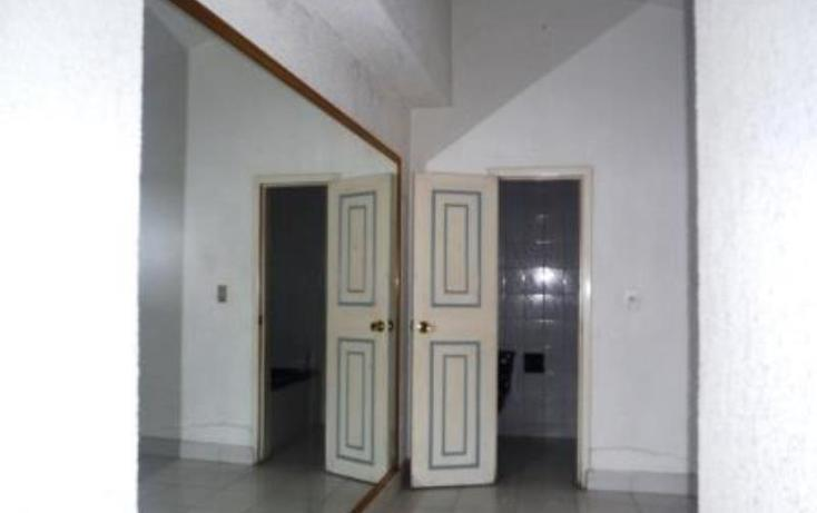 Foto de casa en venta en  , brisas de cuautla, cuautla, morelos, 1470705 No. 04
