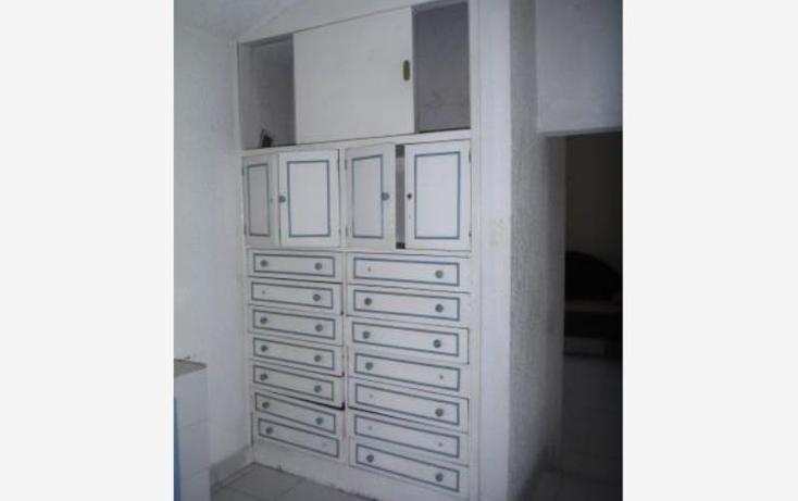 Foto de casa en venta en  , brisas de cuautla, cuautla, morelos, 1470705 No. 05