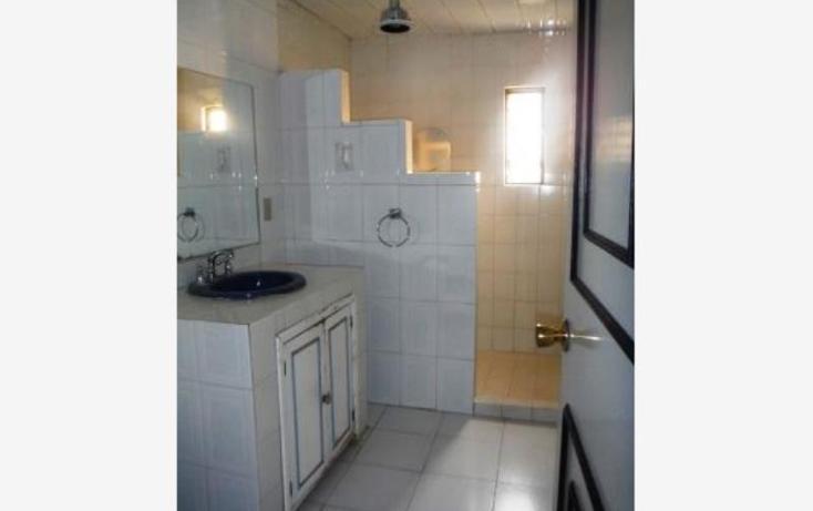 Foto de casa en venta en  , brisas de cuautla, cuautla, morelos, 1470705 No. 06